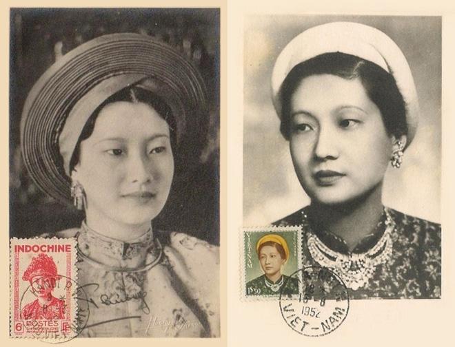 Giai thoại về cô gái 3 lần đăng quang Hoa hậu Đông Dương - Ảnh 6.