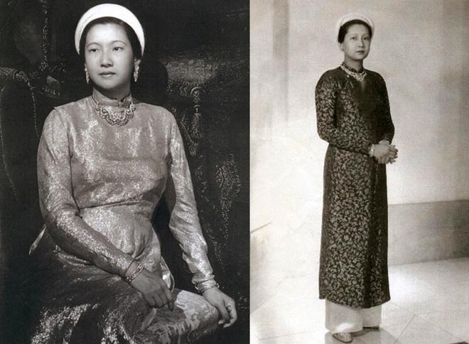 Giai thoại về cô gái 3 lần đăng quang Hoa hậu Đông Dương - Ảnh 7.