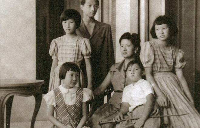 Giai thoại về cô gái 3 lần đăng quang Hoa hậu Đông Dương - Ảnh 9.