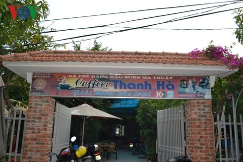 khoi to nhom doi tuong hanh hung, no sung ban nguoi o nghe an hinh anh 1