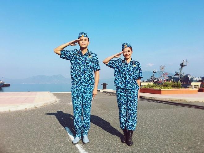 Ky niem buon nhat trong 10 nam lam MC cua Hoang Linh hinh anh 2
