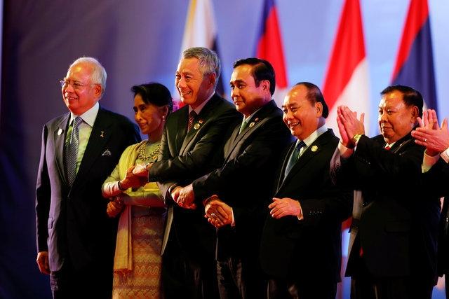 Tổng thống Philippines Durtete nhận lời thăm Việt Nam