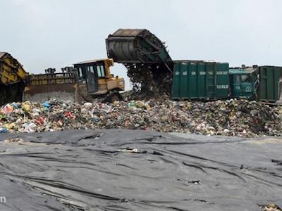 Thủ tướng chỉ thị cấp bách bảo vệ môi trường