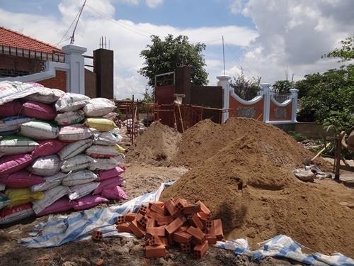 Choáng với nhà thờ Tổ 100 tỷ đã xây xong của Hoài Linh - 10