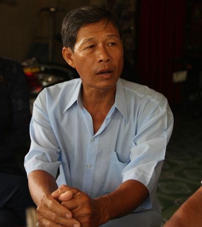 Kêu oan sau 35 năm bị khép tội hiếp dâm, giết người