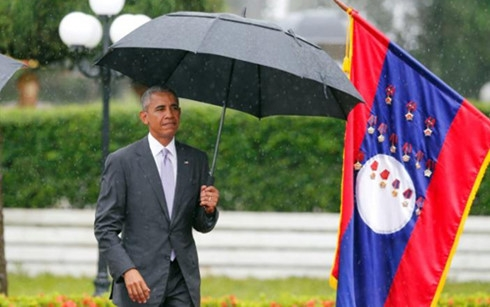 ong obama tham lao: canh tranh anh huong voi trung quoc o dong nam a hinh 1