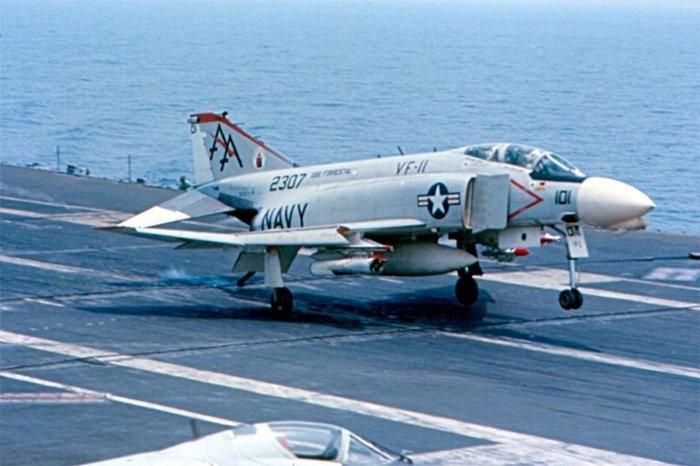 Mỹ. máy bay, chiến đấu cơ, bóng ma, F-4, Phantom, sức mạnh, vô địch