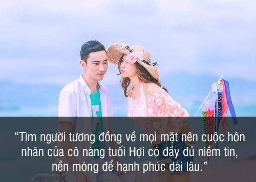 top 3 con giap sinh ra da hanh phuc, mang lai may man cho chong con - 1