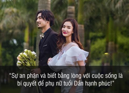 top 3 con giap sinh ra da hanh phuc, mang lai may man cho chong con - 3