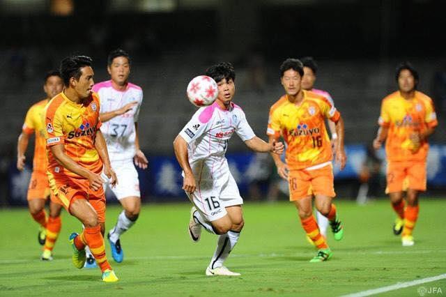 Tuyển Việt Nam, AFF Cup 2016, chuẩn bị cho AFF Cup 2016, Công Phượng, Thành Lương, Công Vinh, HLV Nguyễn Hữu Thắng, Tuấn Anh, Xuân Trường
