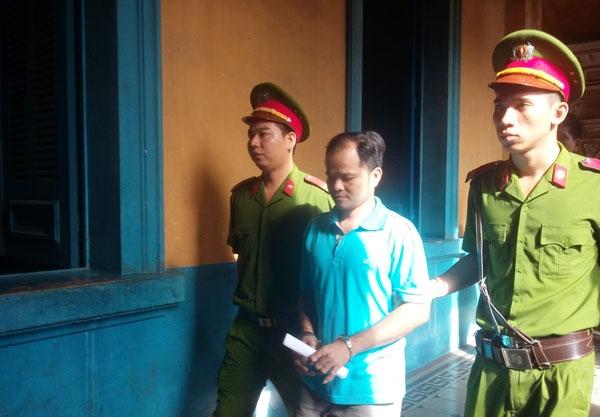 Vụ án con ruồi, Tân Hiệp Phát, xét xử phúc thẩm, Võ Văn Minh, Tiền Giang