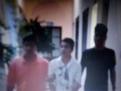 Hưng Yên: Con riêng dùng dao bầu giết chết mẹ kế vì mâu thuẫn gia đình