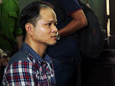 VKS đề nghị bác đơn kêu oan của Võ Văn Minh