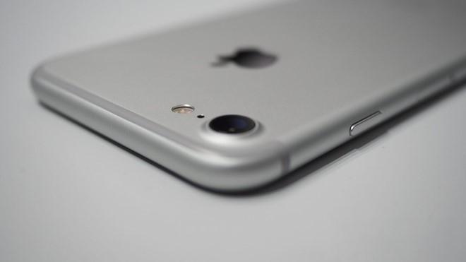5 diem toi te nhat cua iPhone 7 hinh anh 3