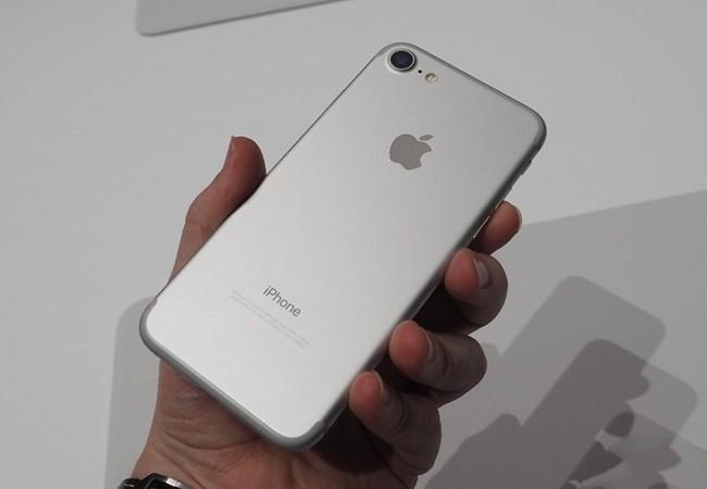 5 diem toi te nhat cua iPhone 7 hinh anh 5
