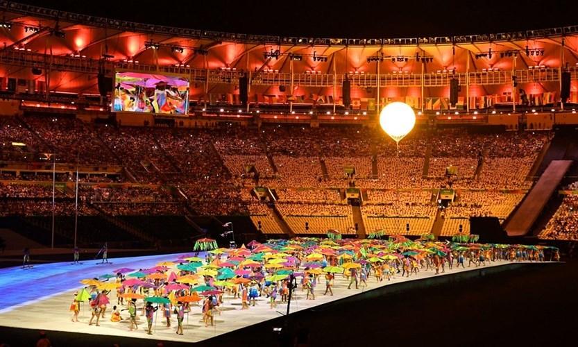Anh an tuong cua doan TTVN tai khai mac Paralympic Rio 2016-Hinh-2