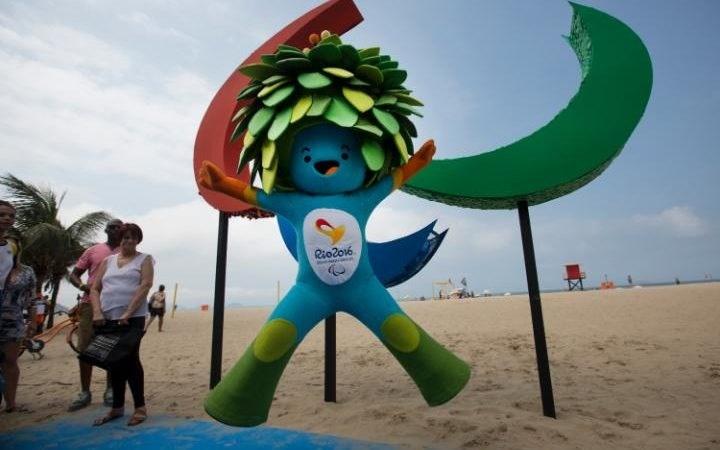 Anh an tuong cua doan TTVN tai khai mac Paralympic Rio 2016-Hinh-6