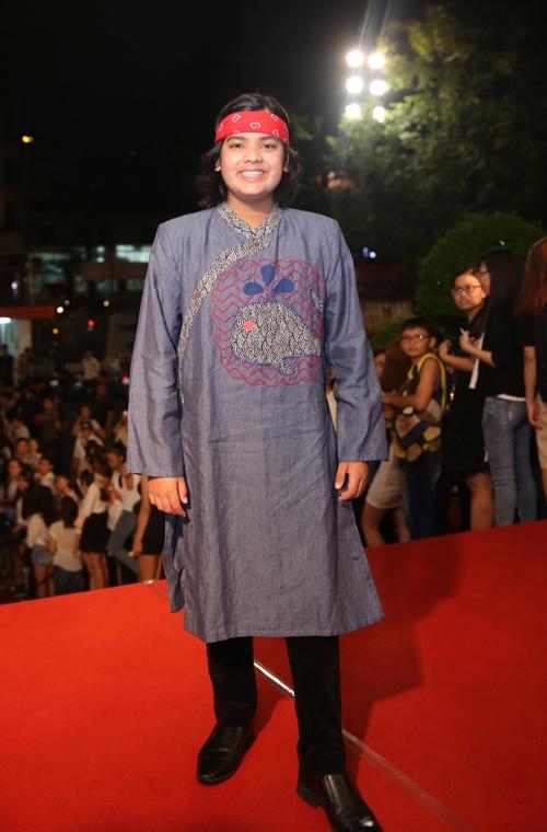 dan-sao-tren-tham-do-vtv-awards-2016-4