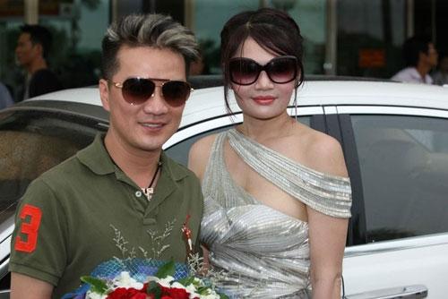 nữ đại gia Việt, chơi siêu xe, nhất Việt Nam, Dương Thị Bạch Diệp, vợ cũ Minh Nhựa, Liễu Hà Tĩnh, xe sang, ô tô, chơi xe