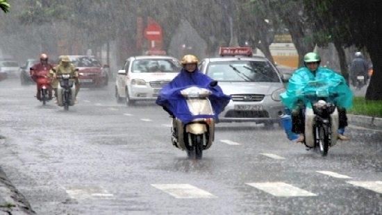 dự báo thời tiết, tin thời tiết, thời tiết Hà Nội, thời tiết miền Bắc, bản tin thời tiết