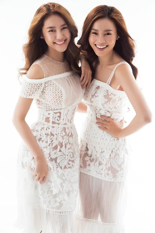 lan-ngoc-linh-chi-do-nhan-sac-4