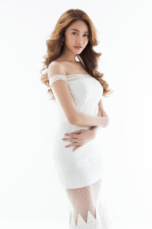 lan-ngoc-linh-chi-do-nhan-sac-9