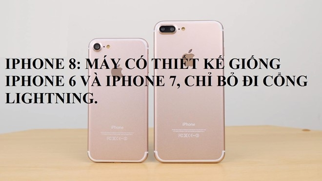 Loat anh che sau su kien ra mat iPhone 7 hinh anh 6