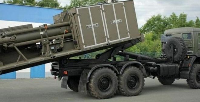 VN đã sở hữu khí tài mà NATO tin dùng săn diệt máy bay tàng hình!