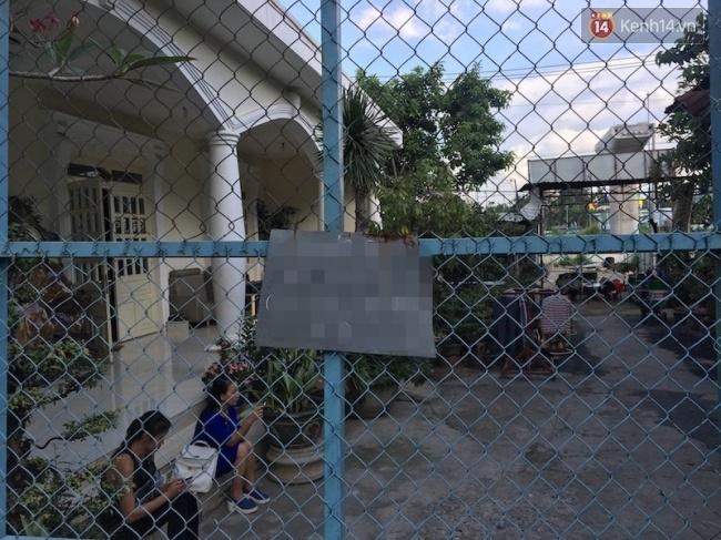 Gia đình bị nghi đang giam giữ con chó Phú Quốc của thầy giáo nghèo lên tiếng - Ảnh 3.