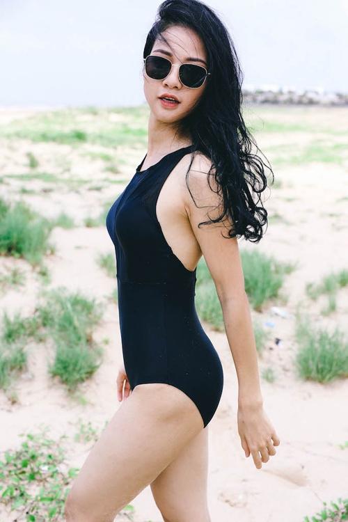 hoa-hau-tran-thi-quynh-khoe-anh-mac-bikini-hiem-hoi-2