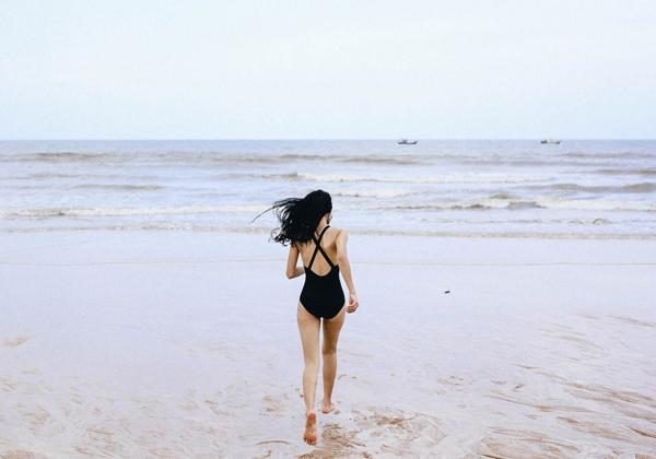 hoa-hau-tran-thi-quynh-khoe-anh-mac-bikini-hiem-hoi-4