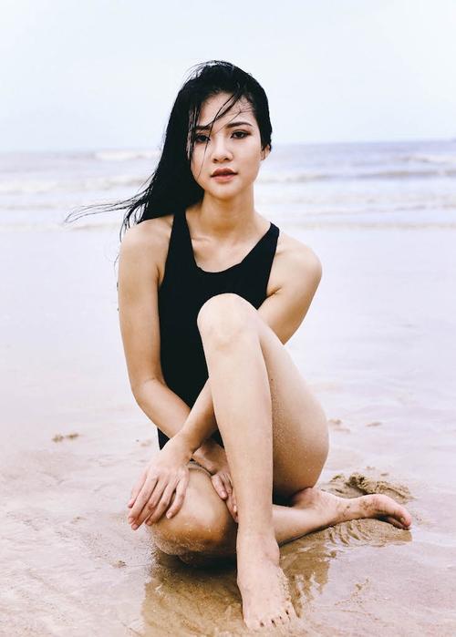 hoa-hau-tran-thi-quynh-khoe-anh-mac-bikini-hiem-hoi-6