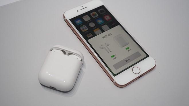 'Lang phi khi bo 38 trieu dong mua iPhone 7' hinh anh 1
