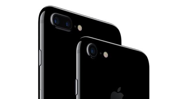 'Lang phi khi bo 38 trieu dong mua iPhone 7' hinh anh 2
