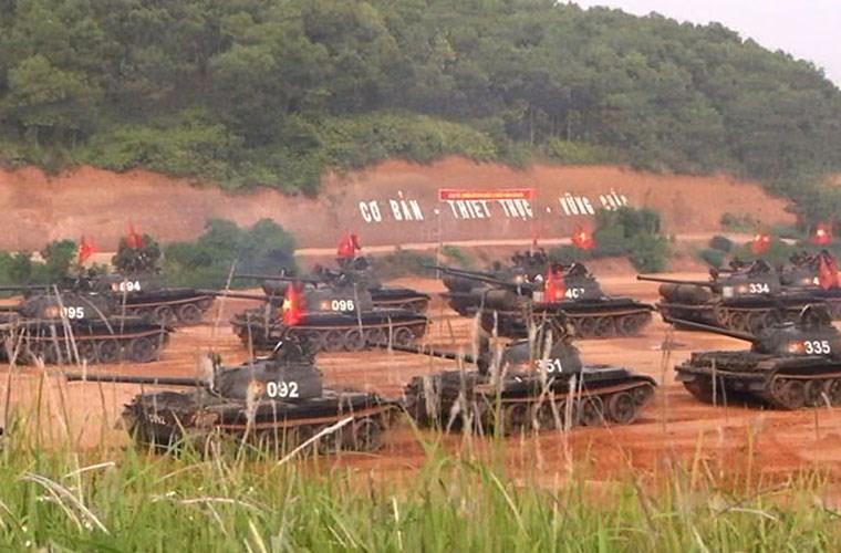 Loat vu khi Nga ma Viet Nam nen mua de HDH luc quan-Hinh-2