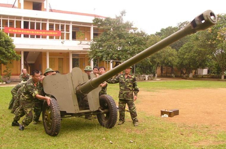 Loat vu khi Nga ma Viet Nam nen mua de HDH luc quan-Hinh-9