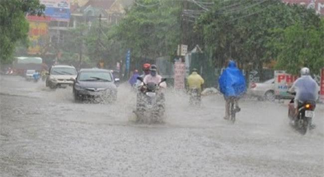 Dự báo thời tiết, dự báo thời tiết hôm nay, dự báo thời tiết Hà Nội, dự báo thời tiết TP HCM, dự báo thời tiết 10/9