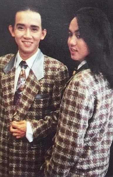 Minh Thuận, Phương Thanh, ca sĩ minh thuận bị ung thư phổi