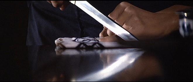 Nhung ban tay thieu ngon trong gioi yakuza hinh anh 6