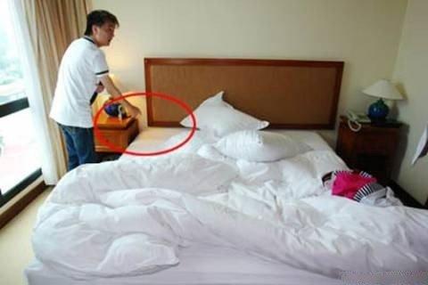 khách sạn, đại gia, mất trộm, tiền tỷ, ăn cắp, Đàm Vĩnh Hưng, Hà Kiều Anh, du khách, Hà Nội, Thanh Hóa, mất cắp, nhẫn kim cương