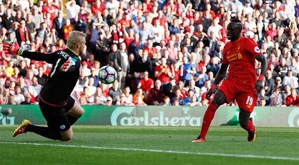liverpool-de-bep-leicester-city-tai-anfield-page-2-1
