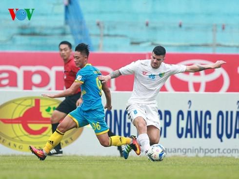 than quang ninh – ha noi t&t: chung ket som cua v-league hinh 0