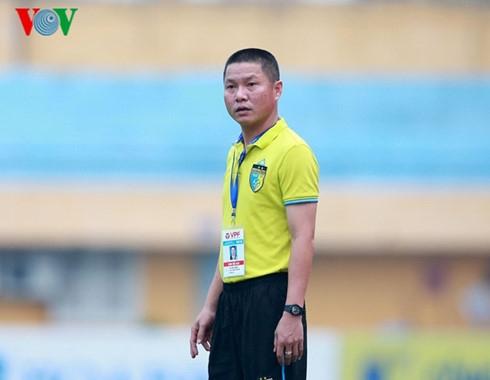 than quang ninh – ha noi t&t: chung ket som cua v-league hinh 1