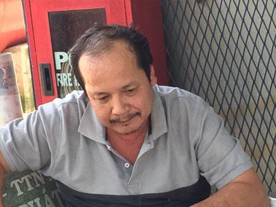 Người nhà Nguyễn Hải Dương lần đầu trải lòng về ước nguyện cuối cùng của tên sát thủ