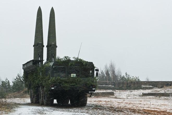 5 vũ khí nguy hiểm nhất của Nga trong năm 2030 - Ảnh 8.