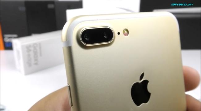iPhone mới chưa ra, Trung Quốc đã bán hàng giá chưa bằng một nửa - Ảnh 2.