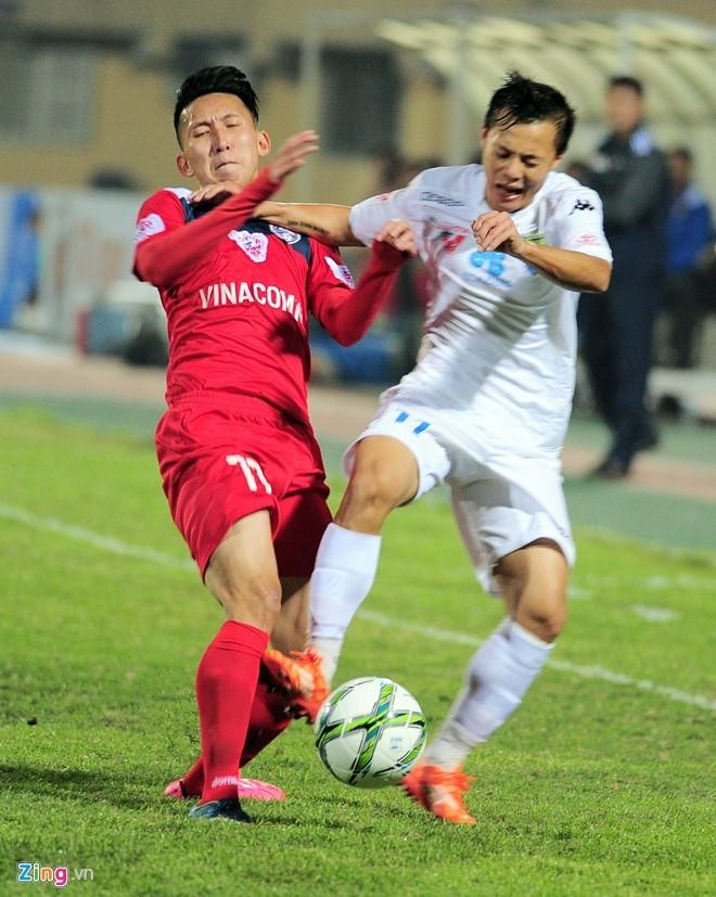 Thanh Luong, Xuan Tu va chiec the do ban nang hinh anh 2