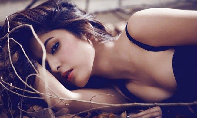 yêu gái hư, Trang Hạ, gái hư, chuyện yêu đương, đàn ông lấy gái hư