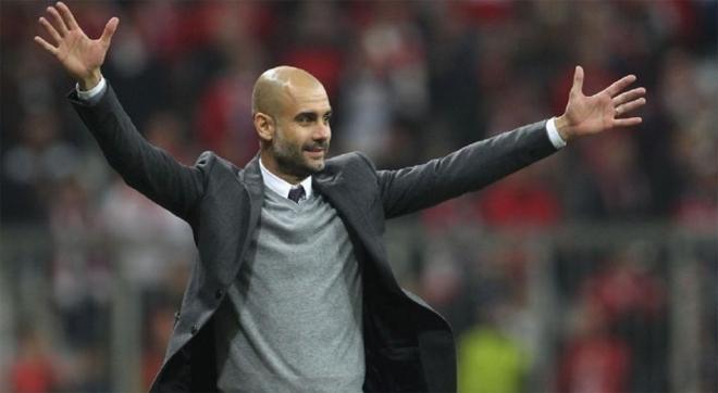 Bảy tiêu điểm của loạt trận mở màn Champions League - ảnh thể thao