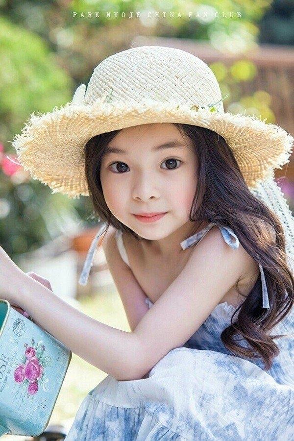 thiên thần, thiên thần buồn, mẹ và bé, vẻ đẹp, Hàn Quốc